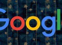Google: No se preocupe por los enlaces spam del contenido que se vuelve viral