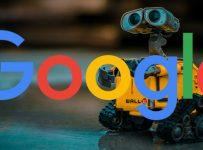 Google abre la herramienta de informes de errores de indexación para los usuarios de la consola de búsqueda