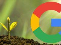 Google: los dominios ricos en palabras clave para su sitio web no lo ayudarán a posicionar