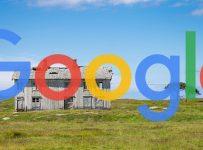 Google: vincular a sitios web menores no hace que su sitio sea menos relevante
