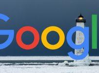 Google: las puntuaciones Lighthouse no afectan la búsqueda de Google