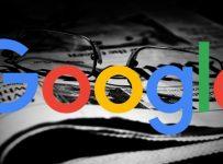Google: intente utilizar un archivo de mapa del sitio para Google News