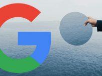 Google: puede obtener algún beneficio de clasificación si alguien roba sus imágenes originales