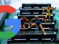 Google dice que ahora la actualización de la experiencia de la página es más que un factor de posicionamiento de desempate