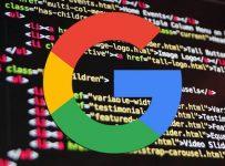 Semrush: Google eliminó el uso de etiquetas de título HTML en un 77% y reemplazó las que tenían H1 el 75% del tiempo