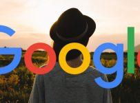 Google escucha las quejas sobre los snippets en SERP y espera mejorar los resultados y tal vez añadir herramientas de Search Console
