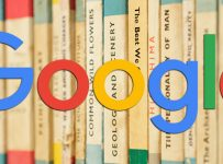 Google confirma que los títulos cambiaron para no usar la consulta del buscador