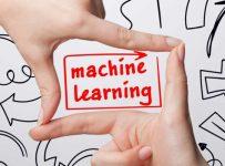 La nueva tecnología de Google ayuda a crear potentes algoritmos de posicionamiento