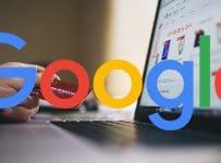 Nuevos documentos de ayuda de Google: prácticas recomendadas para el comercio electrónico en la búsqueda de Google
