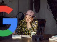 Google sobre la importancia de las bylines para la confianza en los artículos