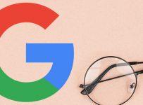 Los títulos de Google están cambiando en la búsqueda, pero ¿para mejor?