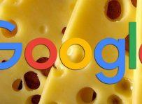Google: la calidad del sitio no se trata de las páginas que faltan en el índice de Google