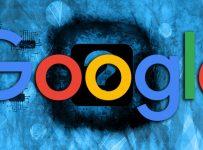 Puede obtener una penalización de Google por colocar enlaces incorrectos en el marcado de preguntas frecuentes