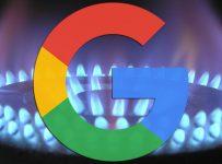 Google puede automatizar la eliminación de resultados enriquecidos de recetas para páginas con listas