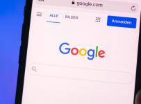 Google trabaja en la indexación de videos de Instagram y TikTok