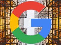 Google: el enlazado interno inteligente puede ayudar a Google a confiar más en su sitio