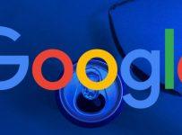 Google: no necesita reseñas para utilizar el esquema de producto para obtener resultados ricos en productos