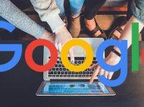 Google: no pongas demasiado contenido en las páginas de categorías