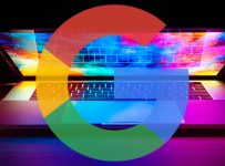 Google: la singularidad de la imagen no equivale a una calidad superior