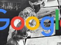 Google: no elimine las noticias antiguas de su sitio de noticias por motivos de SEO