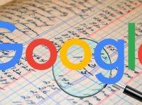 Google: los enlaces de las herramientas de informes no afectan las clasificaciones