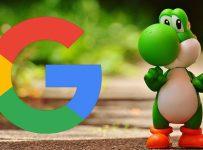 Google: los videojuegos no son tipos de software válidos para el schema de aplicaciones de software